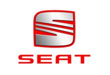 Kadosan Seat Servisi